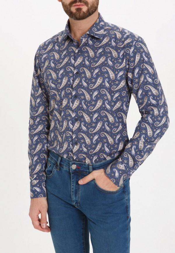 Рубашка Bawer Bawer MP002XM20LZ2 недорго, оригинальная цена