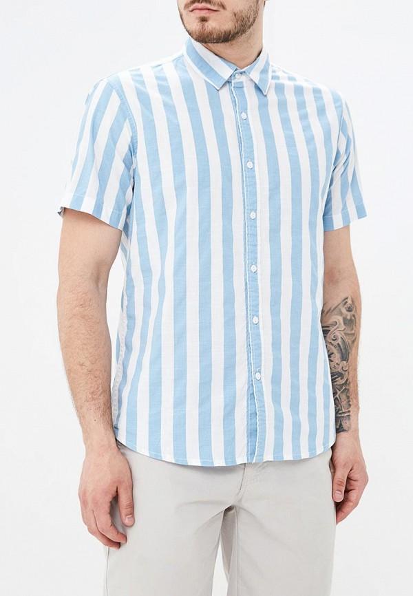 купить Рубашка Befree Befree MP002XM20LZ3 по цене 1599 рублей