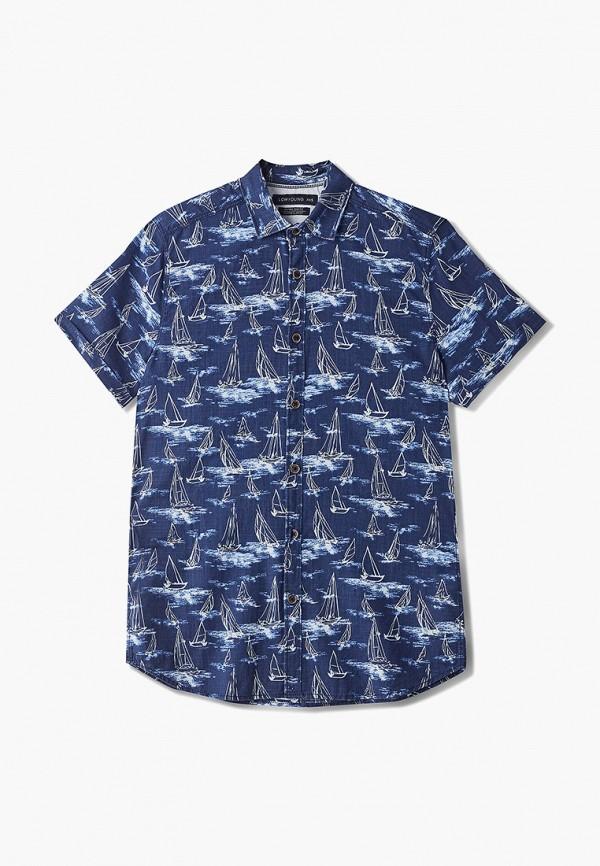 Рубашка LC Waikiki LC Waikiki MP002XM20M53 все цены