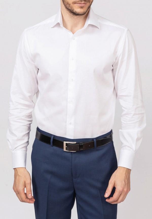 Фото - Рубашка Kanzler Kanzler MP002XM20MNY рубашка greg greg mp002xm05sgb