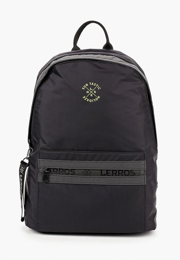 Рюкзак Lerros