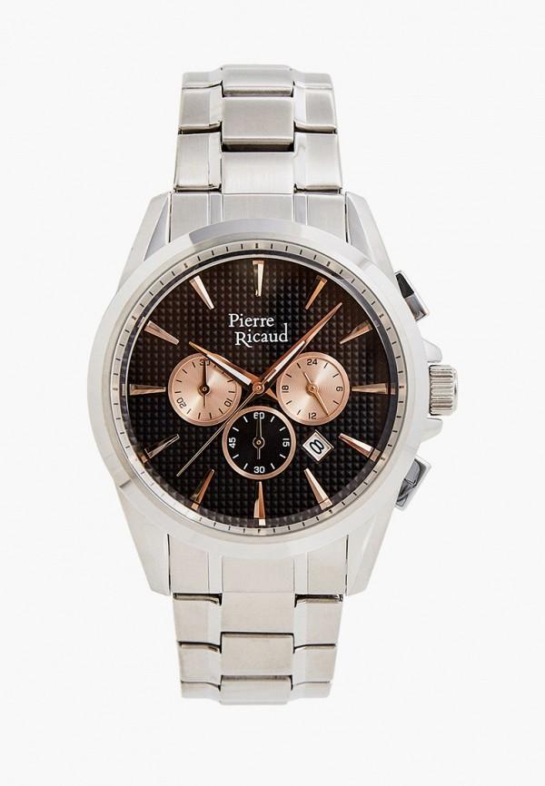 Часы Pierre Ricaud