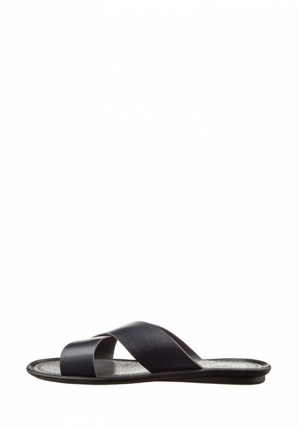 мужские сандалии casual, серые