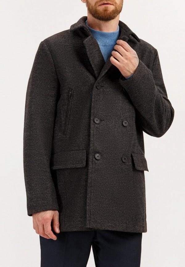 Пальто Finn Flare Finn Flare MP002XM20ONE пальто finn flare finn flare mp002xw1go9k