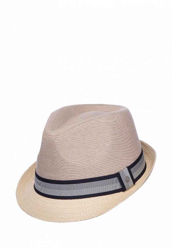 Шляпа Canoe Canoe MP002XM20PQV шляпа canoe красная кепка ador