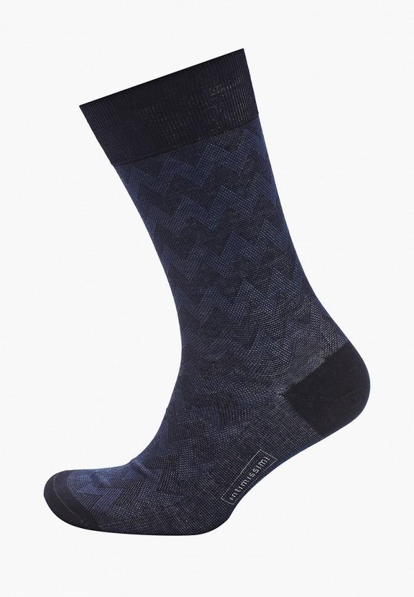 Носки Intimissimi