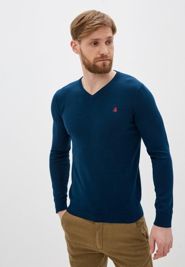 Пуловер El Caballo Sevilla 1892