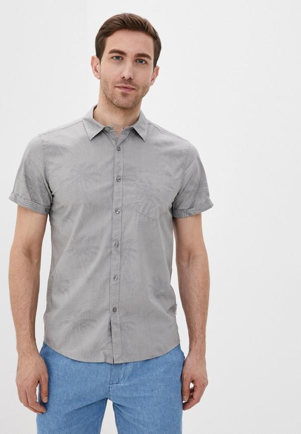 Рубашка Indicode Jeans