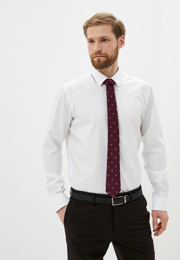 Рубашка Boss