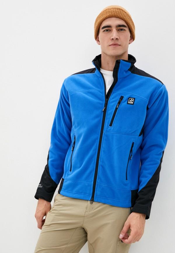 Куртка Bask MP002XM20VBNINL