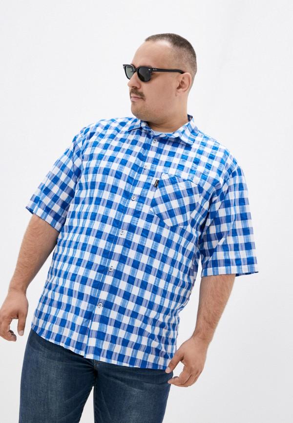 Рубашка Armaron MP002XM20 фото