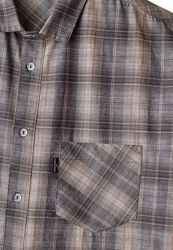 Рубашка Armaron Armaron