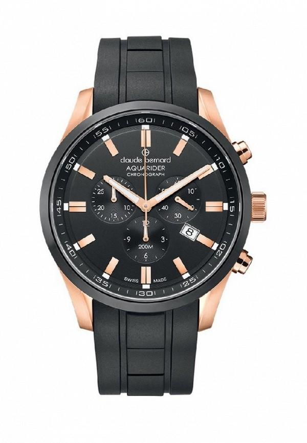 Часы Claude Bernard