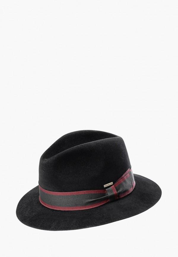 Шляпа Pierre Cardin Pierre Cardin MP002XM227OG блокнот pierre cardin lois blanc цвет золотистый черный a5 80 листов в клетку