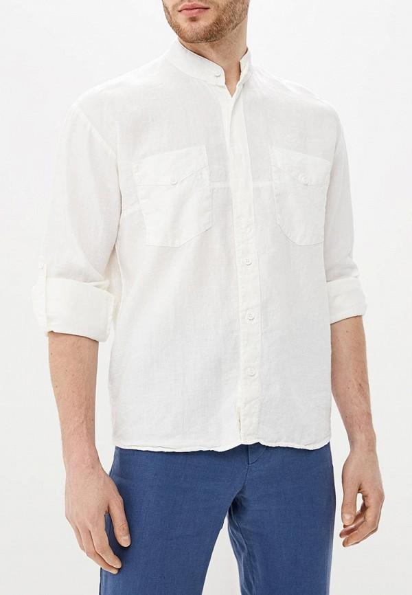 Рубашка Elijah & Sims Elijah & Sims MP002XM22A1Q цена