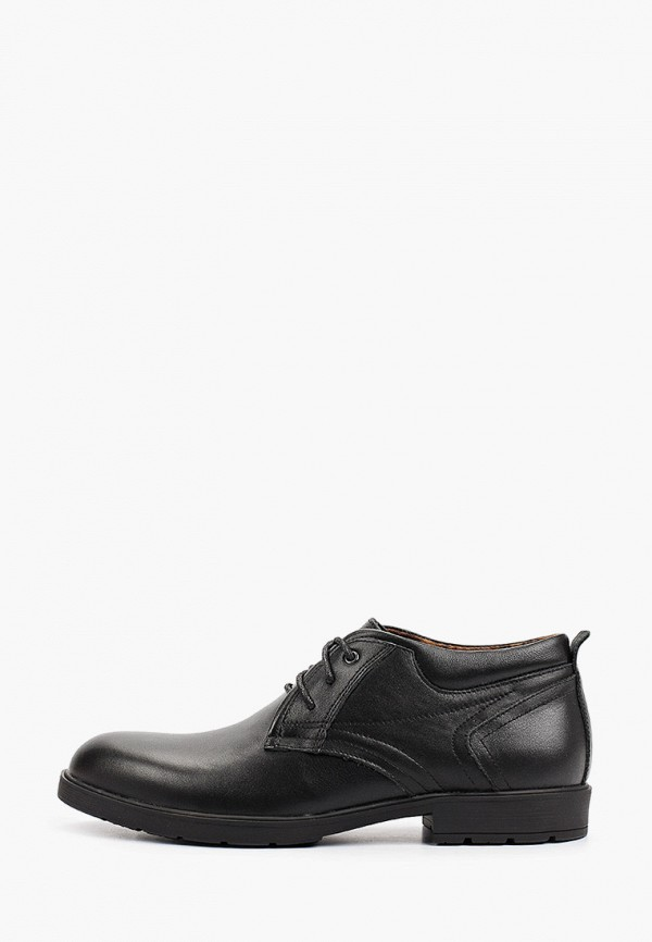 Ботинки VALSER MP002XM22E2DR430