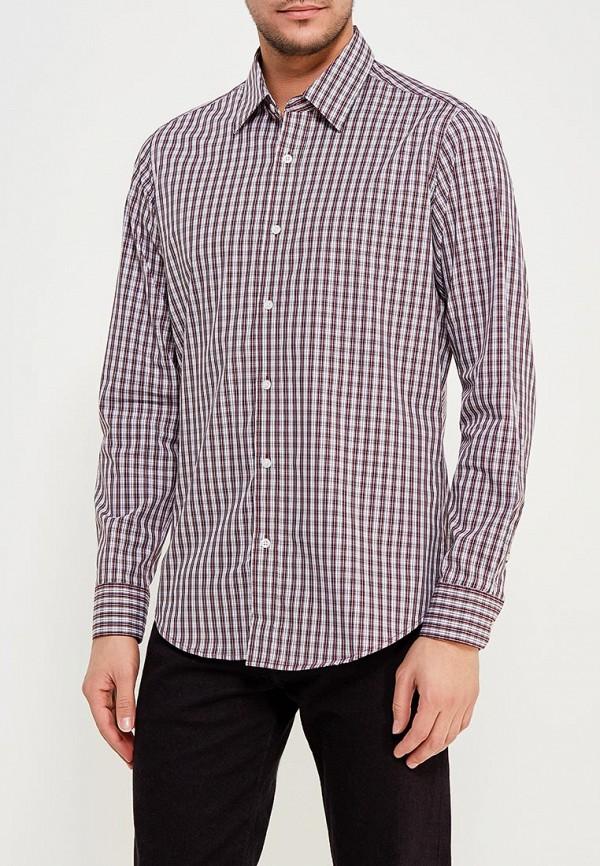 Купить Мужскую рубашку Karflorens разноцветного цвета