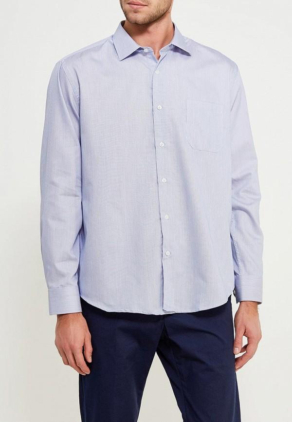 Рубашка Karflorens Karflorens MP002XM22ED9 цена
