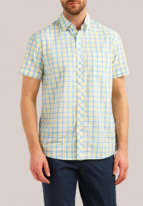 купить Рубашка Finn Flare Finn Flare MP002XM22EPW дешево