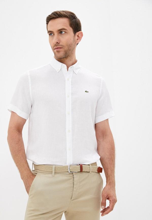Рубашка Lacoste MP002XM22EVTCM450