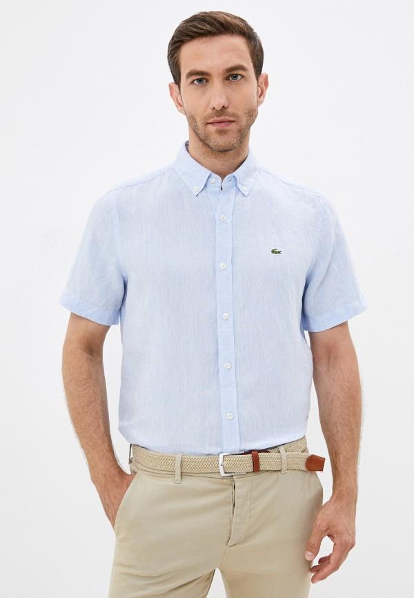 Рубашка Lacoste MP002XM22EVUCM390