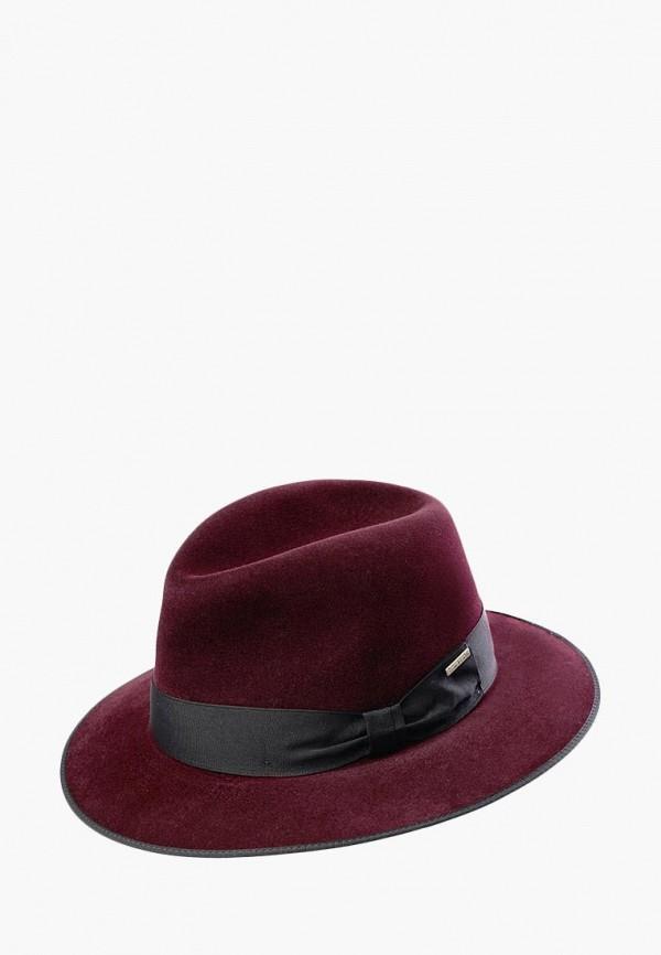 Шляпа Pierre Cardin Pierre Cardin MP002XM22JHN шляпа pierre cardin pierre cardin mp002xm0vtnd