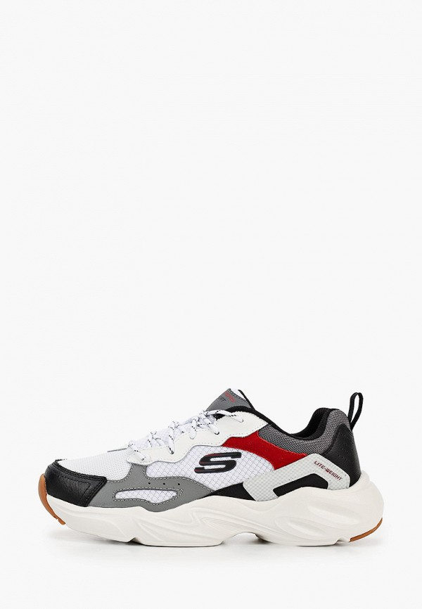 Кроссовки Skechers — STAMINA AIRY