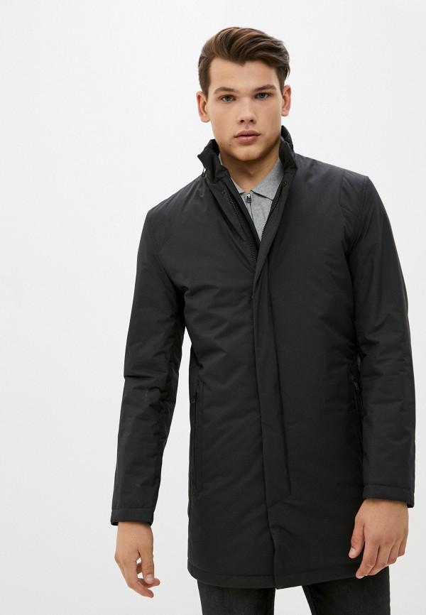 Куртка утепленная Bazioni