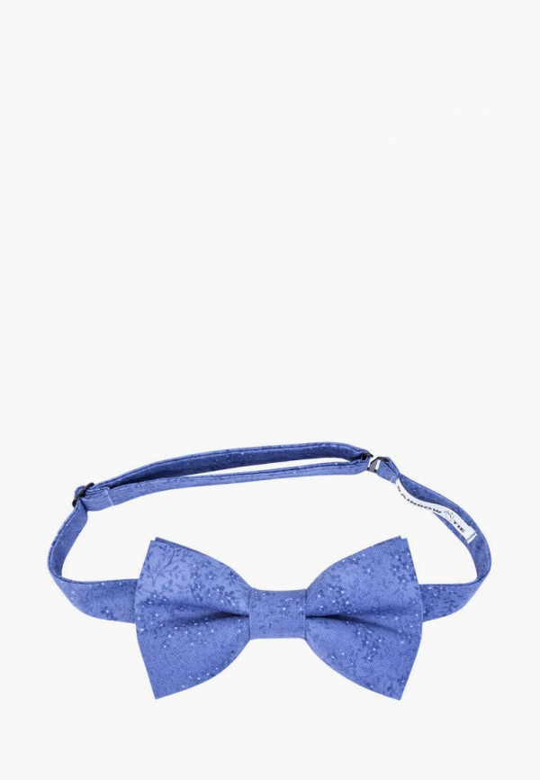 мужские галстуки и бабочки rainbowtie, голубые