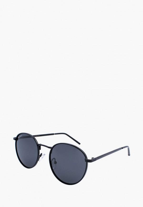 Очки солнцезащитные Ray Flector