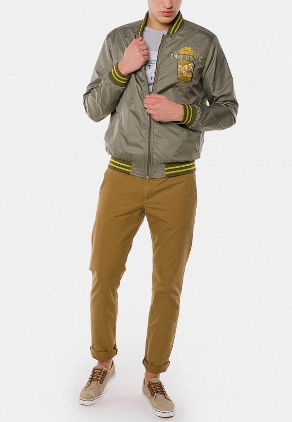 Куртка Mr520