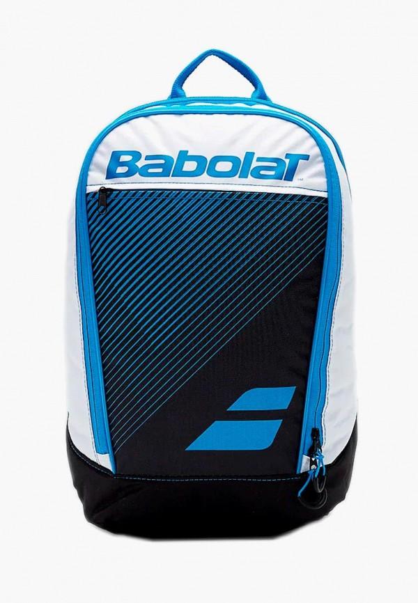 мужской рюкзак babolat, разноцветный