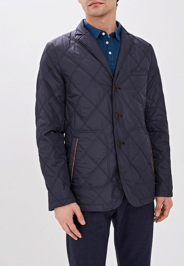 Куртка утепленная Bazioni Bazioni MP002XM23K0G куртка утепленная bazioni bazioni mp002xm23zvf