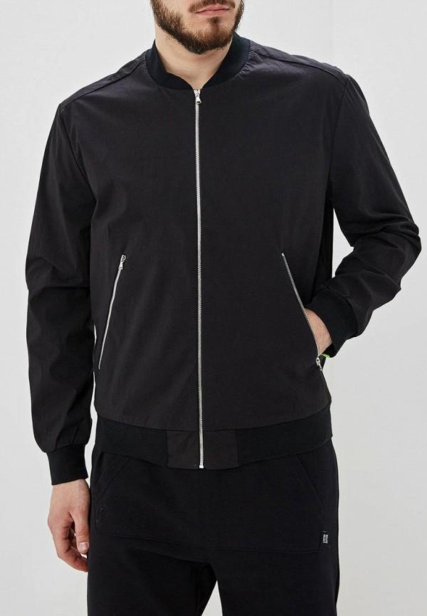 Куртка Forward Forward MP002XM23K57