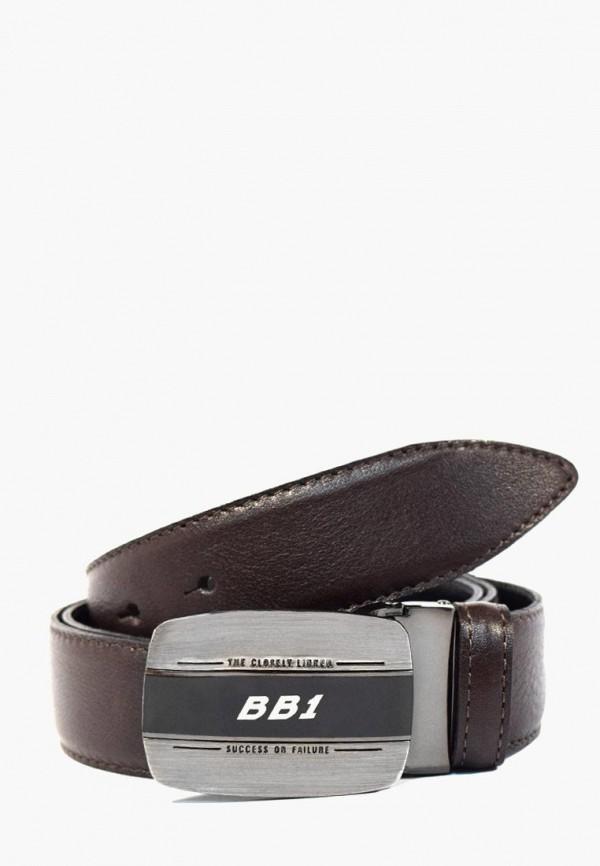 Ремень BB1 BB1 MP002XM23OW5 ножницы кухонные разделочные linea nippon regent 694186