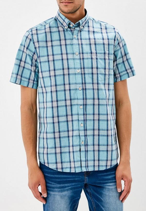Рубашка LC Waikiki LC Waikiki MP002XM23OYH шорты lc waikiki lc waikiki mp002xm23pb6