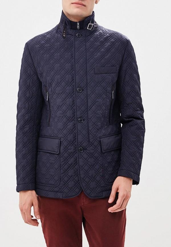 Куртка Cudgi Cudgi MP002XM23P03 джемперы cudgi джемпер