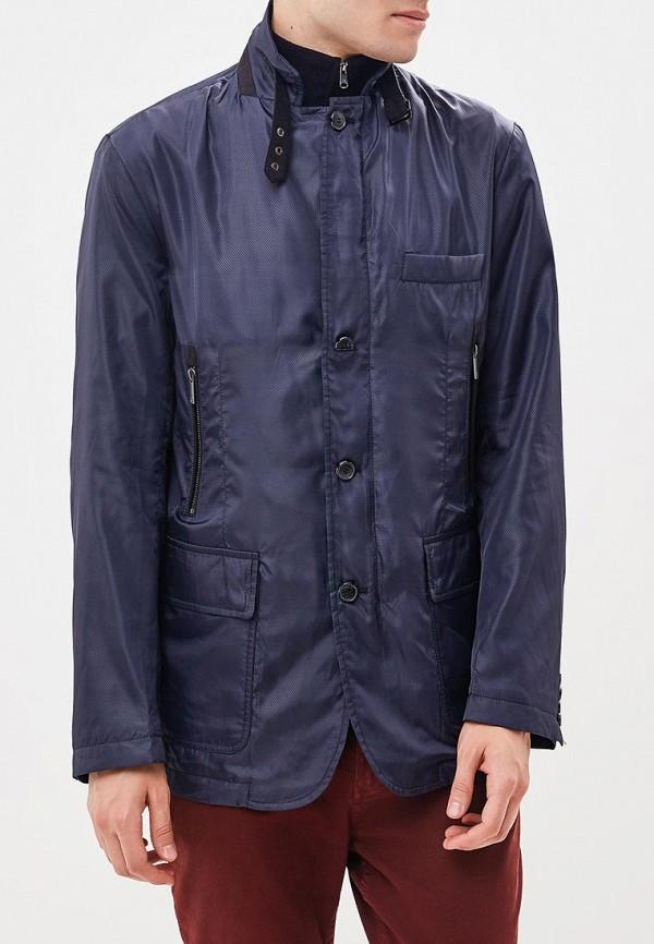 Ветровка Cudgi Cudgi MP002XM23P04 cudgi летние мужские джинсы