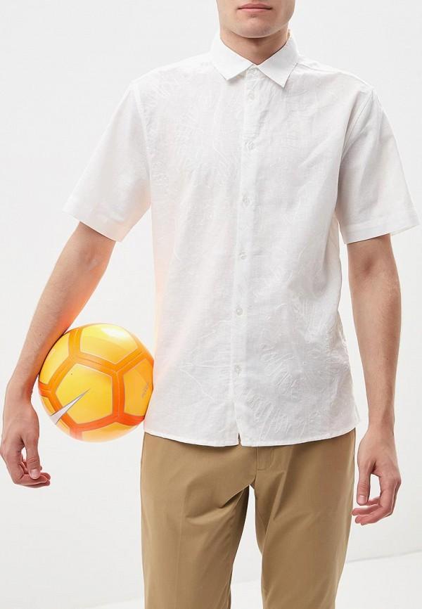 Купить Рубашка Cudgi, MP002XM23P09, белый, Весна-лето 2018