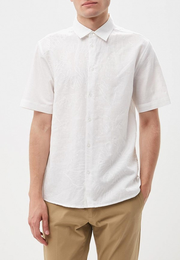 Рубашка Cudgi Cudgi MP002XM23P09 cudgi летние мужские джинсы