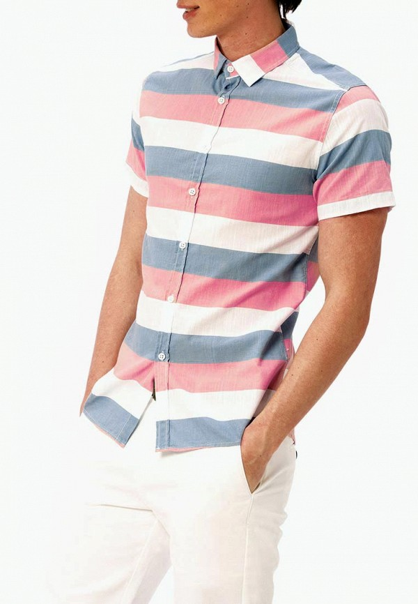 Рубашка LC Waikiki LC Waikiki MP002XM23P99 рубашка lc waikiki lc waikiki mp002xm23uks