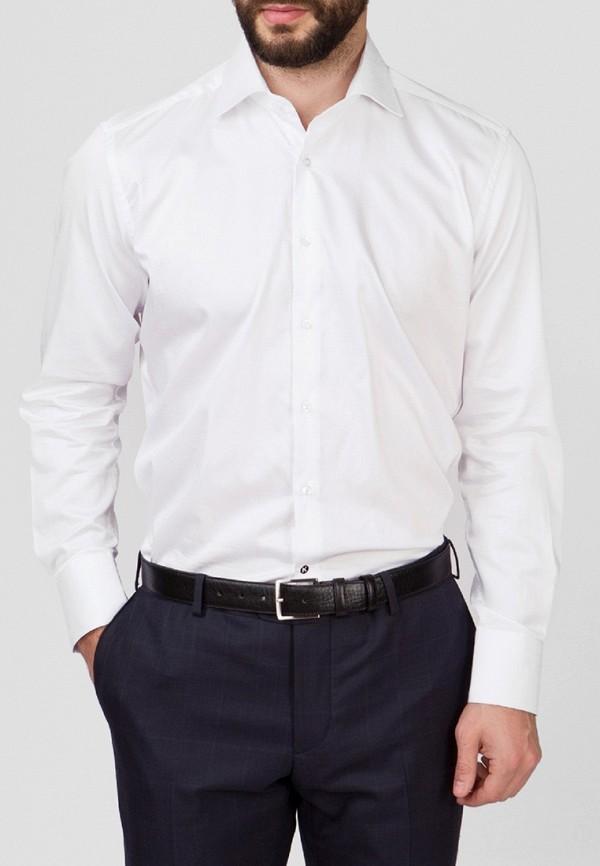 Рубашка Kanzler Kanzler MP002XM23PD2 рубашка kanzler kanzler mp002xm0yclu