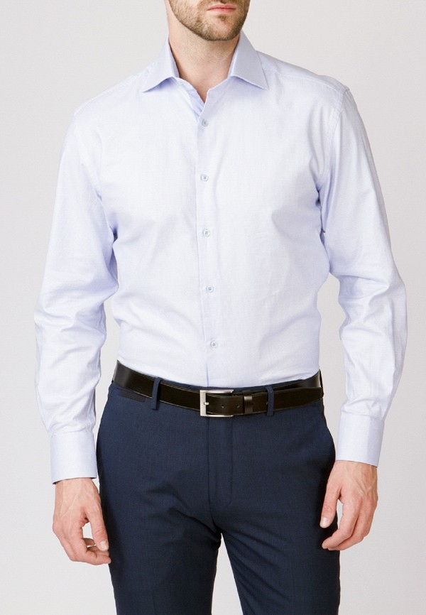 Рубашка Kanzler Kanzler MP002XM23PD4 рубашка kanzler kanzler mp002xm0yclu