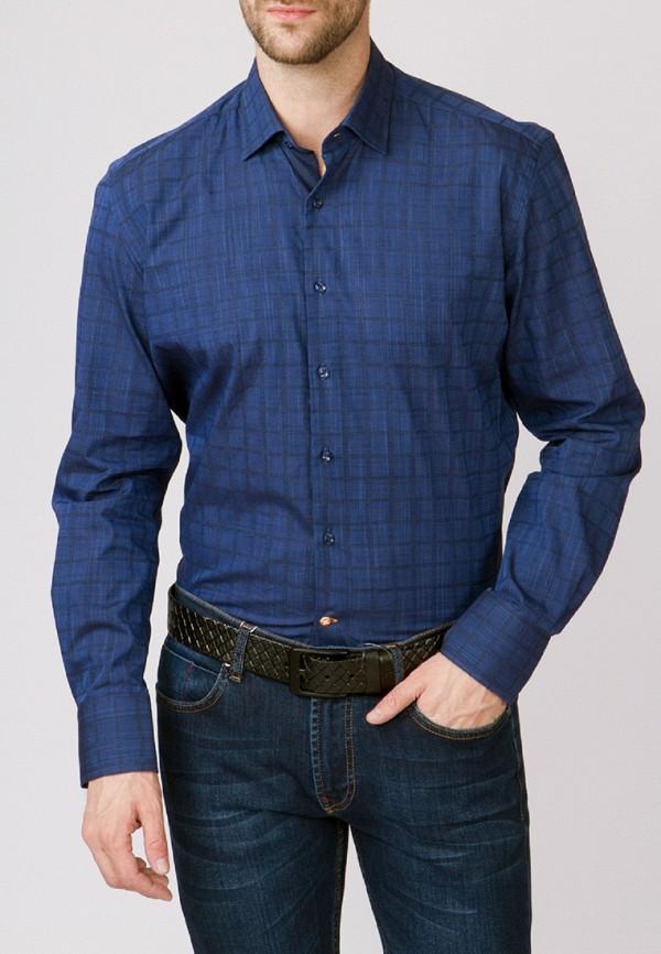 Рубашка Kanzler Kanzler MP002XM23PD5 рубашка kanzler kanzler mp002xm0yclu