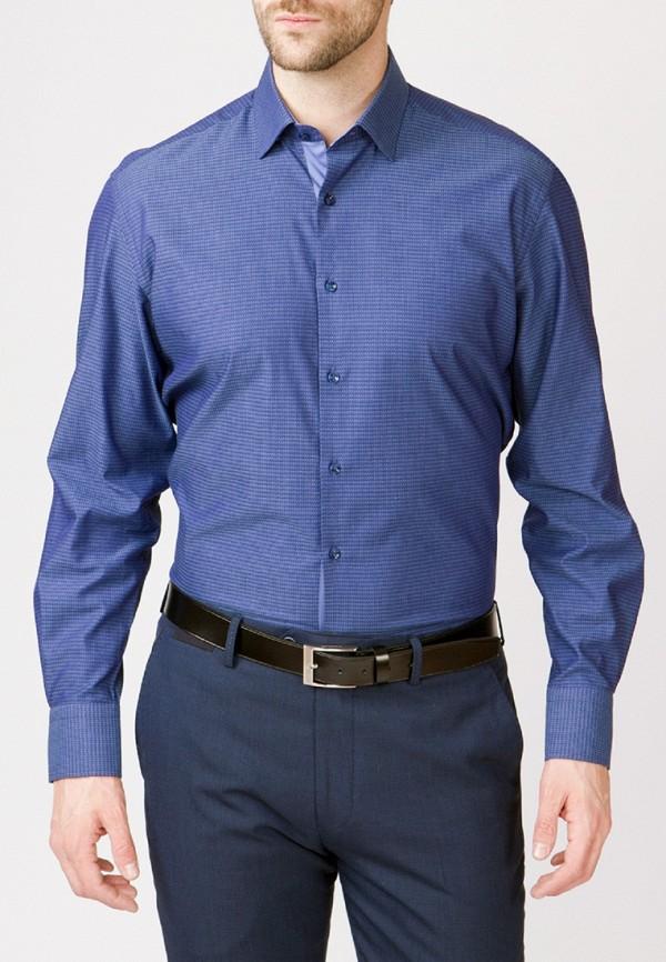 Рубашка Kanzler Kanzler MP002XM23PDH рубашка kanzler kanzler mp002xm0yclu