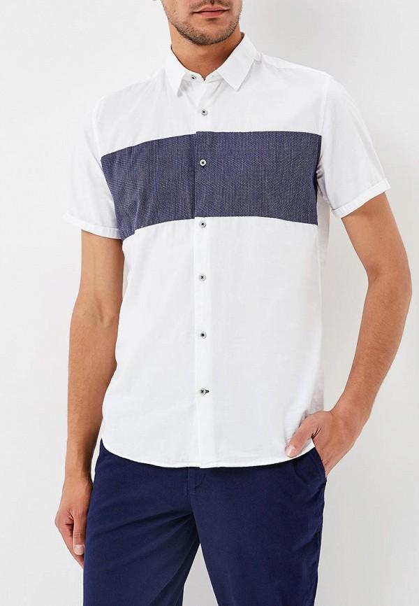Рубашка LC Waikiki LC Waikiki MP002XM23PFG цена 2017