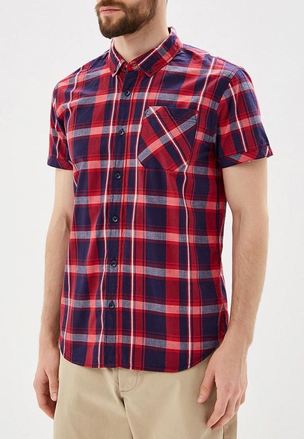 Рубашка Твое Твое MP002XM23PFN твое блузка