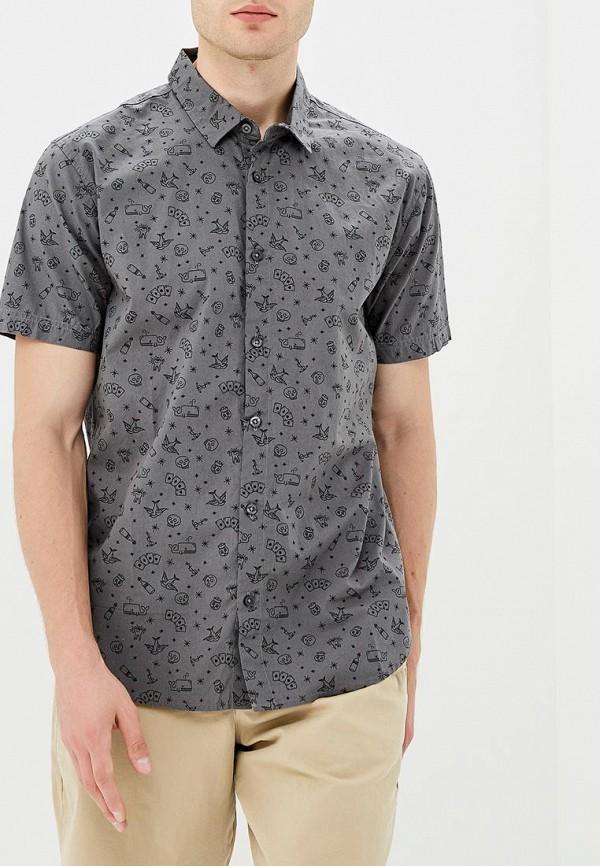 Рубашка Твое Твое MP002XM23PFQ