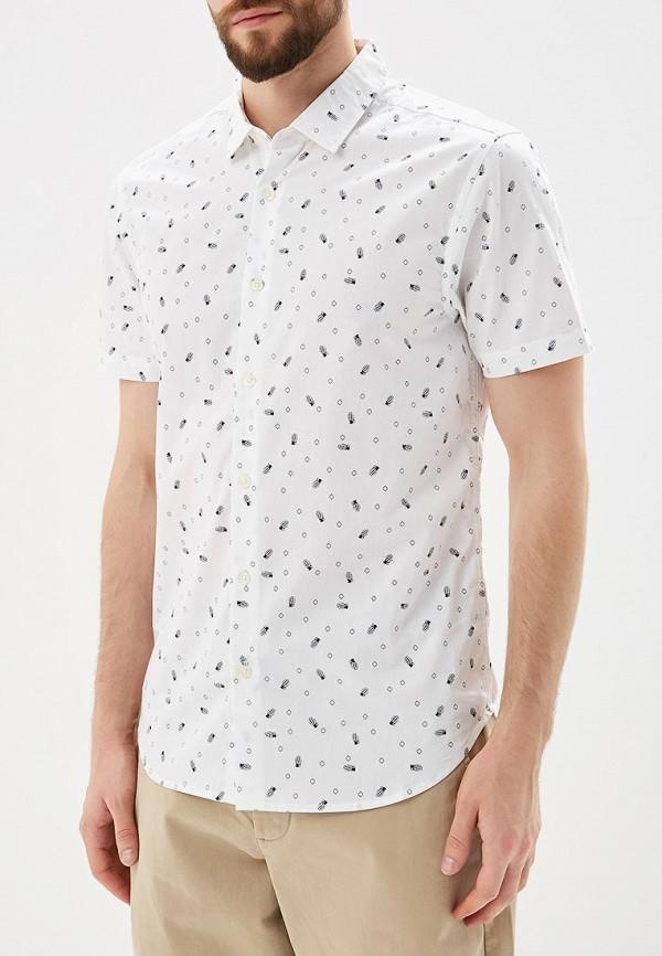Рубашка Твое Твое MP002XM23PFR