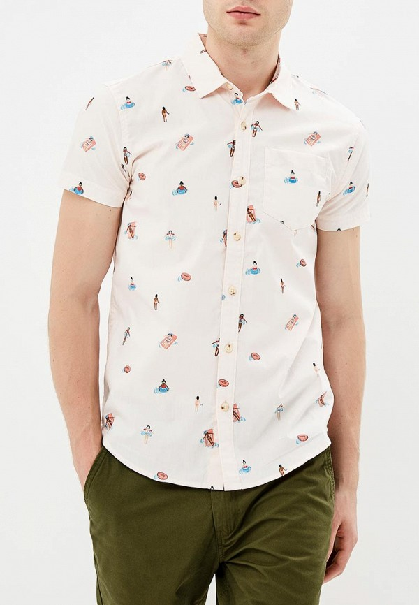 Рубашка Твое Твое MP002XM23PFS